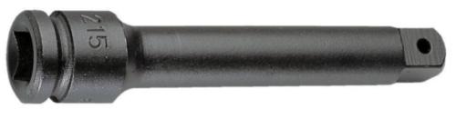 Facom Accessories NS.210A
