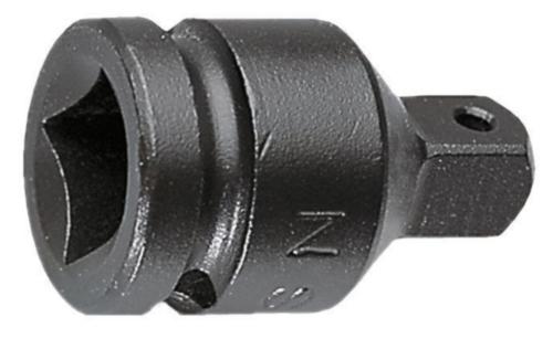 Facom Accessories NS.230A