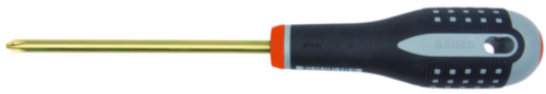 BAHC SCREWDRIVER PH NS302-4-300