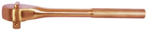 BAHC CLIQUET ANTIDEF CU-BE NSB242-24