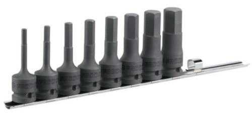 Facom Steckschlüsseleinsatz-Sets 5-19MM