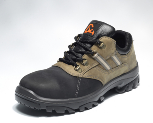 Emma Safety shoes Low 722546 D 42 S3