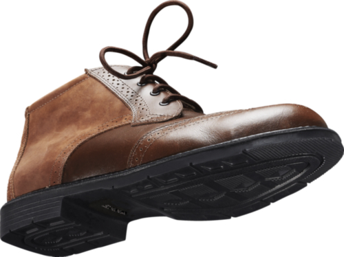 Emma Chaussures de sécurité Haut Novara 131090 D 39 S3