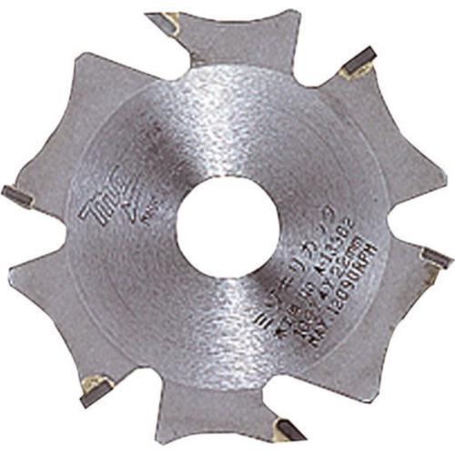 Makita Combination saw blade HSS 110X0,9 50T
