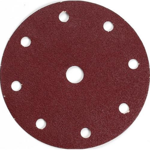 Makita Abrasive disc