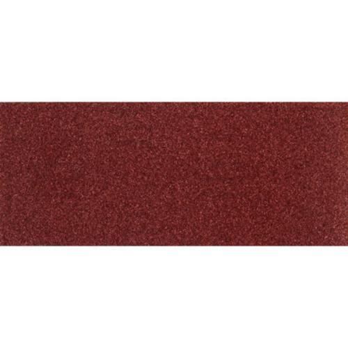 Makita Sanding paper K40 115X280