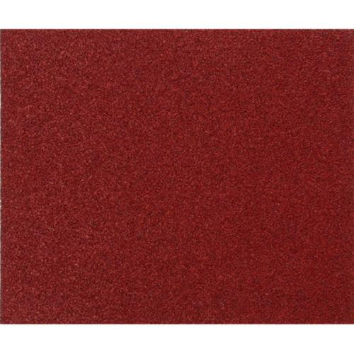 Makita Sanding paper K40 114X140