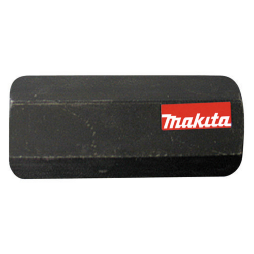 Makita Adapter 1/2X5/4