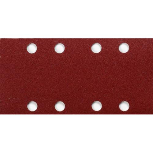 Makita Feuille abrasive K180 80X133