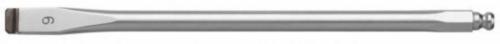 PB Swiss Tools Blades PB 225.C 4