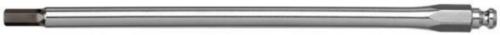 PB Swiss Tools Nože PB 225.D 5