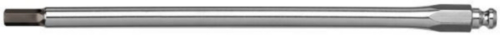 PB Swiss Tools Klingen PB 225.D 3