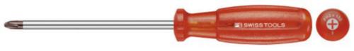 PB Swiss Tools  Screwdrivers