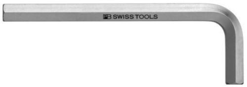 PB Swiss Tools Hatlapos kulcsok PB 213Z.5/64