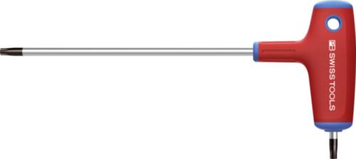 PB Swiss Tools Hatlapos kulcsok PB 1407.30-185