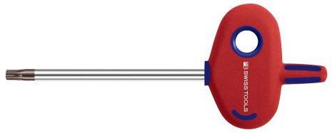 PB Swiss Tools Sechskantschlüssel