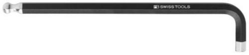PB Swiss Tools  Sechskantschlüssel  PB 212L.4 BK