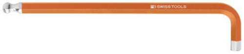 PB Swiss Tools  Sechskantschlüssel  PB 212L.2 OR