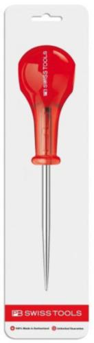 PB Swiss Tools Punzón PB 635.80 CN Stabbing awl