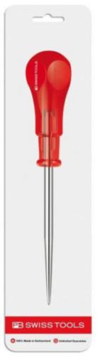 PB Swiss Tools Punzón PB 640.110 CN Stabbing awl