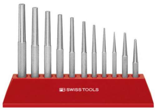 PB Swiss Tools  Sets