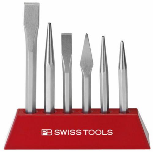 PB Swiss Tools Sätze