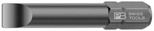 PB BIT H 100-1/4 LOSPB C6.100/1