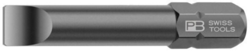 PB BIT H 100-1/4 LOSPB C6.100/2