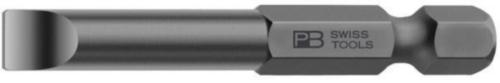 PB BIT H 100-1/4 LOSPB E6.100/6