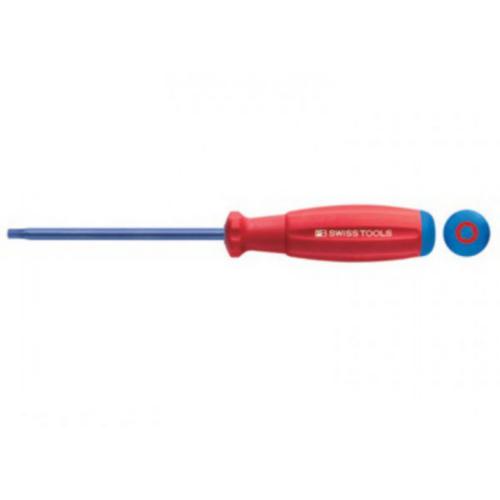 PB Swiss Tools Tournevis PB 8400.8-60 TI