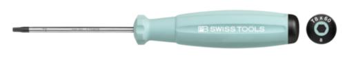 PB TOURNEVIS             PB 8400.8-60 LG
