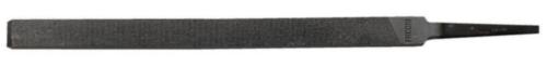 FAC BASTARD FILE PAM.B250A 250MM