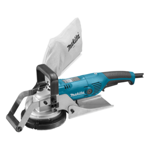 Makita Betonfräse 230V PC5001C