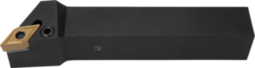 Pramet Turning insert tool holder PDJNR/L EXT PDJNR3232P15
