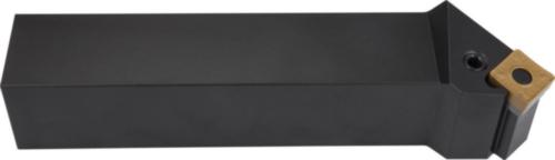 Pramet Turning insert tool holder PSSNR/L EXT PSSNL5050T2509