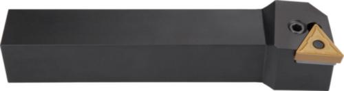 Pramet Turning insert tool holder PTGNR/L EXT PTGNL3225P22