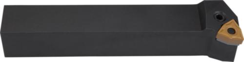 Pramet Turning insert tool holder PWLNR/L EXT PWLNL3225P08