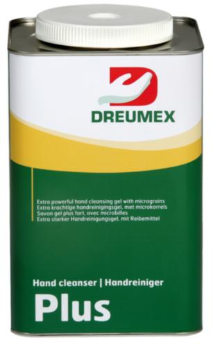 Dreumex Handzepen 4,5 LTR