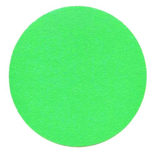 Optima Polishing disc RENOVACESZ1509 150-(9) RENOVACESZ