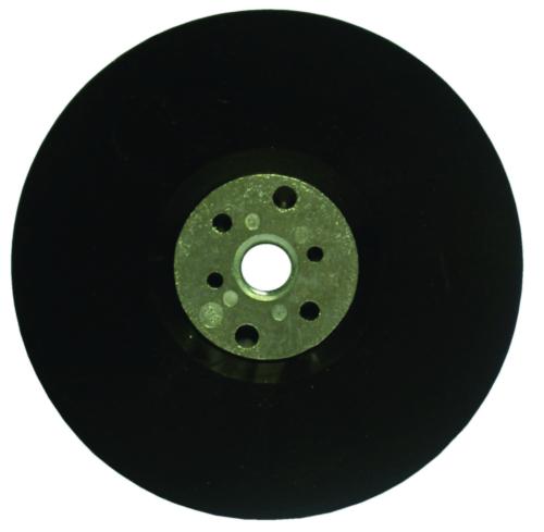 Optima Support disc LT150 150