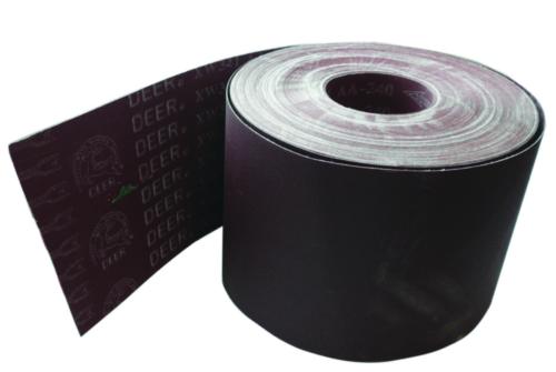 Optima Schuurpapier ROLEXW341150060 150 P060