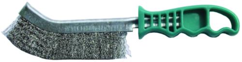 Optima Handbrush KN002P030VR DIAMETER 1X0,30