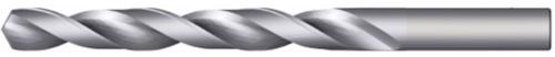 Dormer Broca R100 DIN 338 SC Blanco 10.50mm
