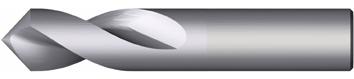 Dormer Broca R123 SC Blanco 20.00mm