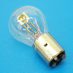 Ripca H-serie lampen 10PC
