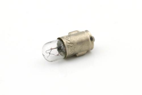 RIPC-10PC-R13829 BAYONET 24V-3W BA7S