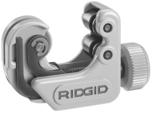 RIDG PIPE CUTTER MINI           40617101