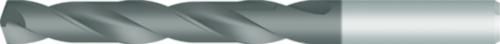 Dormer Spiraalboor R454 DIN 6537 L SC TiAlN 11.50mm