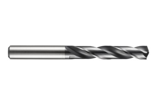 Dormer Foret Standard R454 TiAlN N9