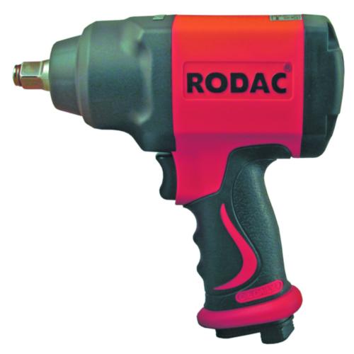 RODA CLE A CHOC               RC2780-1/2